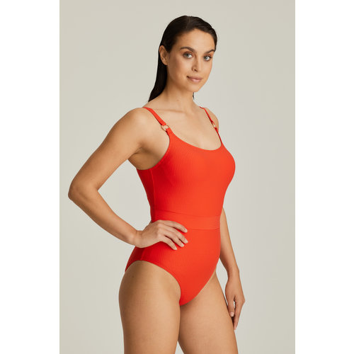 Prima Donna Sahara Swimsuit Padded