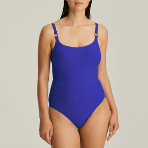 Prima Donna Sahara Swimsuit Padded