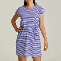 Sahara Swimwear Dress Short