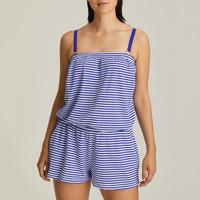 Sahara Swimwear Special Accessory