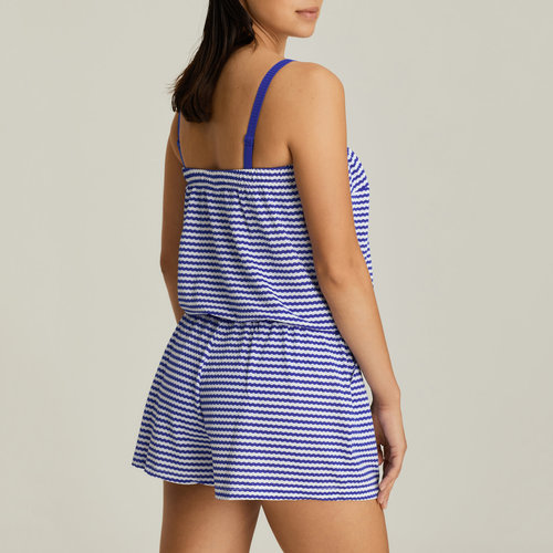 Prima Donna Sahara Swimwear Special Accessory 4006390