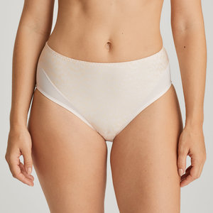 Prima Donna Bijou Tailleslip Full Briefs