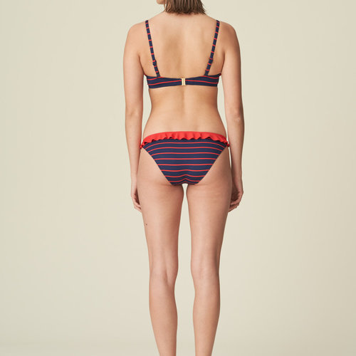 Marie Jo Celine Bikini Set 1002518 -1002550