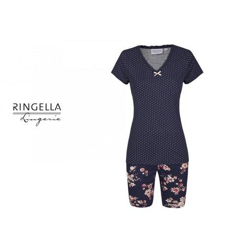 Ringella Shorty Patronenmix 0261304