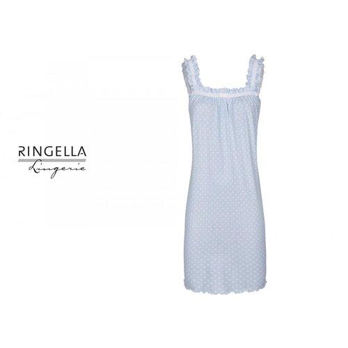 Ringella Nachthemd met riemen 0261013