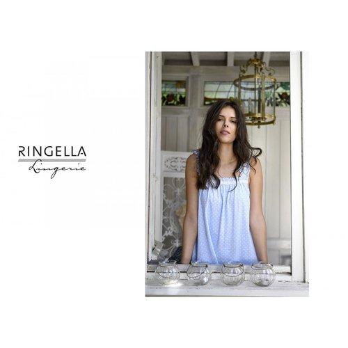 Ringella Shorty met riemen 0261313