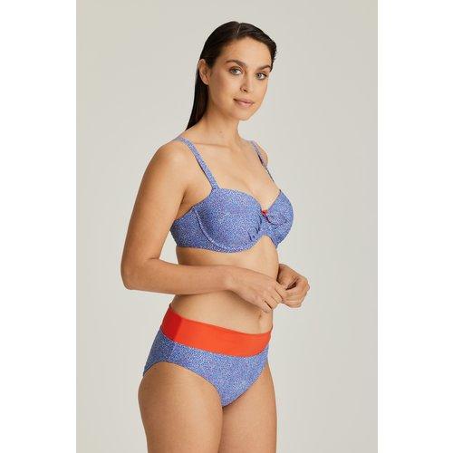 Prima Donna Jacaranda Bikini Set 4006510 - 4006555