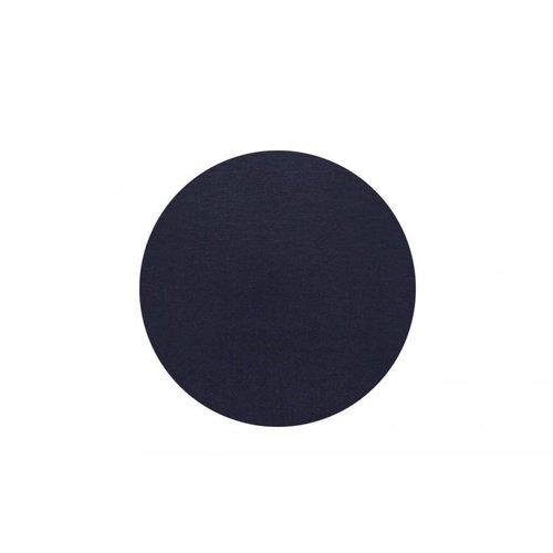 Ringella Capribroek met boorden 0221507