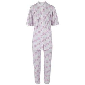 Ringella Women Pyjama met broek
