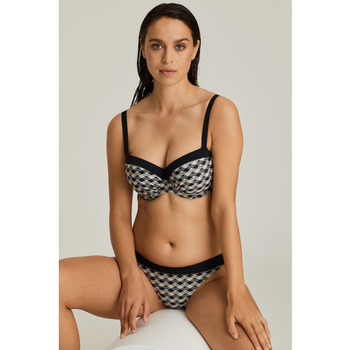 Prima Donna Assilah Bikini Set 4006110 - 4006151