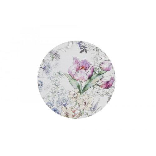 Ringella La Plus Belle Nachthemd Bloemdesign 125cm 0286102