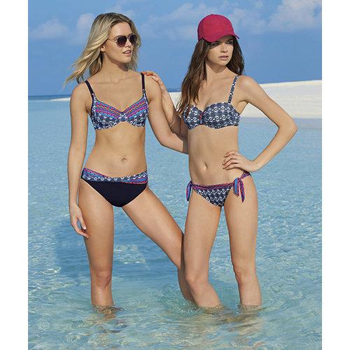 Sunflair Latin Art Bikini 21079