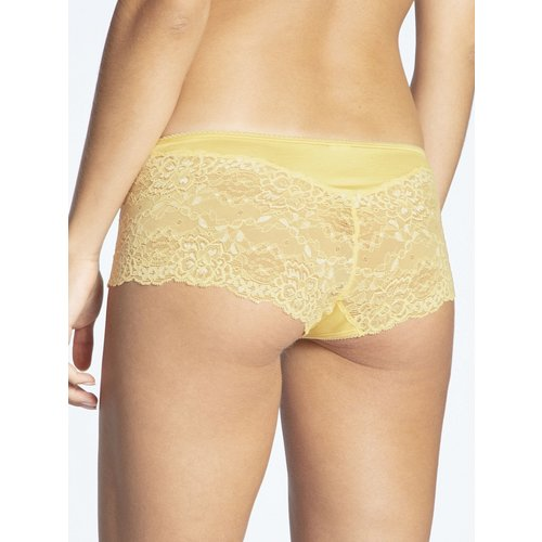 Calida Sensual Secrets Panty regular cut 24331