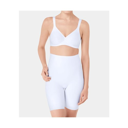 Triumph Modern Soft + Cotton N BH 10186008