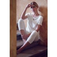 Felicity Pyjama's with tunic