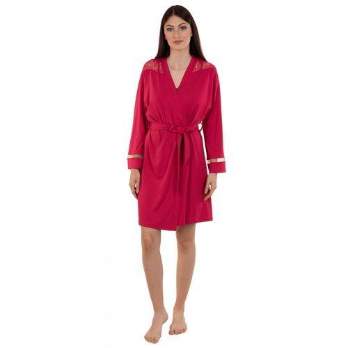 Lisca Soul Kimono