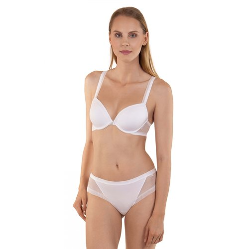 Lisca Francis Push-Up BH 20240