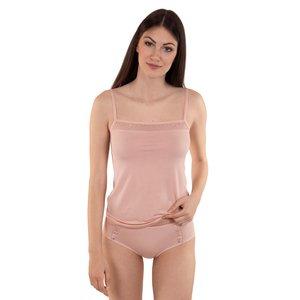 Lisca Soft Spot hemd