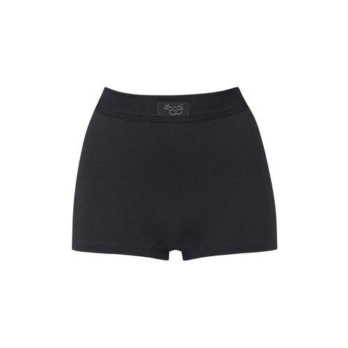 Sloggi Double Comfort Short 10022496