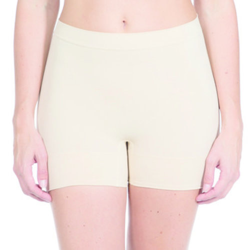 Magic Bodyfashion Seamless & Comfy Comfort Short 40CS