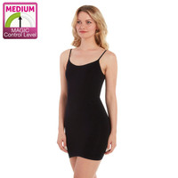 Slim Your Body Seamless Bodydress