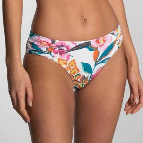 Cyell Las Colorados Bikini Set Padded/Wired 010117 - 010204