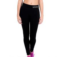 Active Wear Y. Pants