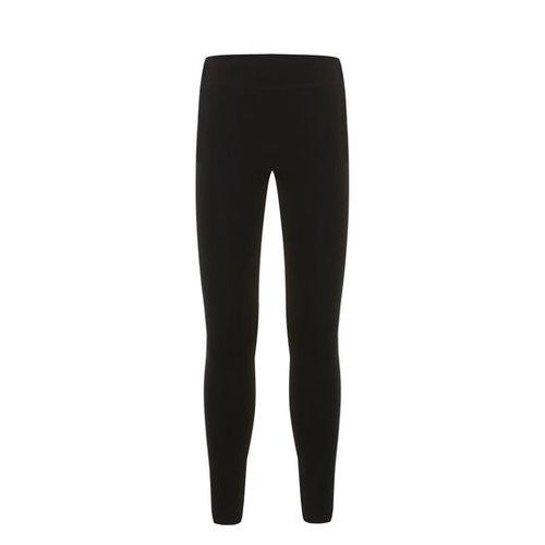 Magic Bodyfashion Active Wear Y. Pants zwart 70YP