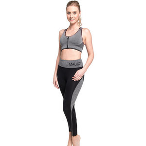 Magic Bodyfashion Active Pants Long
