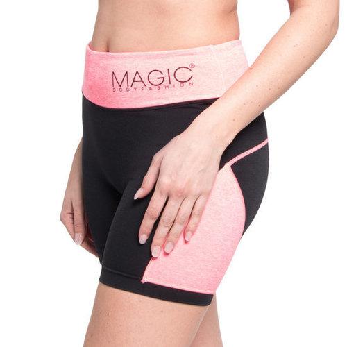 Magic Bodyfashion Active Wear Active Short