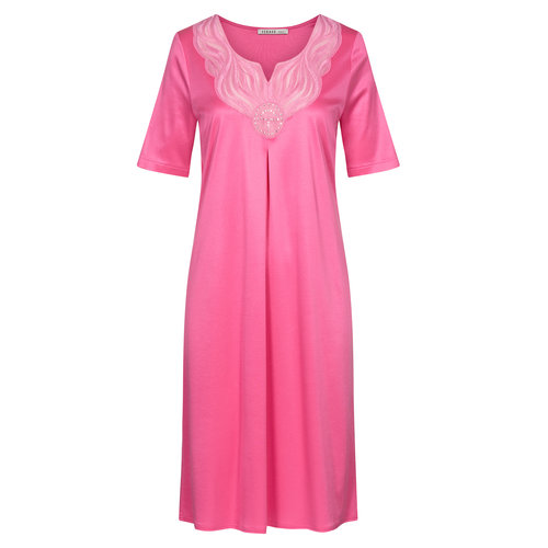 Féraud Night & Loungewear Couture Nachthemd pink 3201059