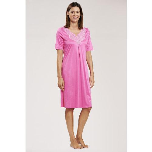 Féraud Night & Loungewear Couture Nachthemd