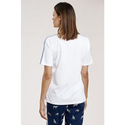 Féraud T-shirt Casual Chic wit 3201108