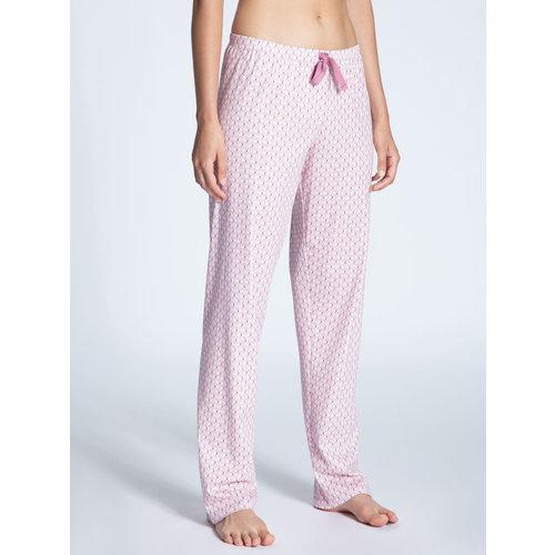 Calida Pyjama Set 14455 & 29256