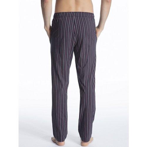 Calida Remix Basic Pants 29081