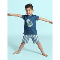 Toddlers Surf Short Pyjama