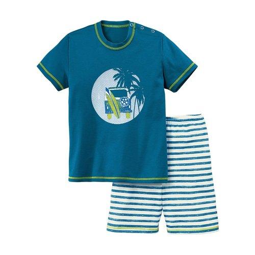 Calida Toddlers Surf Short Pyjama 52475