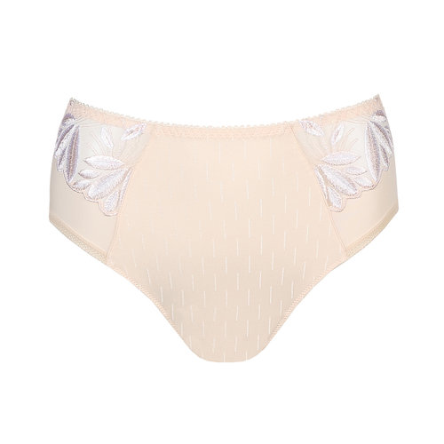 Prima Donna Orlando Tailleslip Full Briefs 0563151