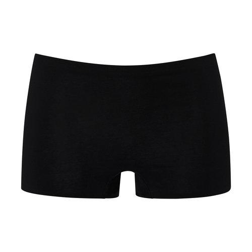 Mey Shorts 79529