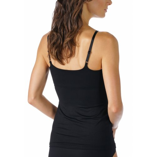 Mey Soft Shape Bra-Top 85050