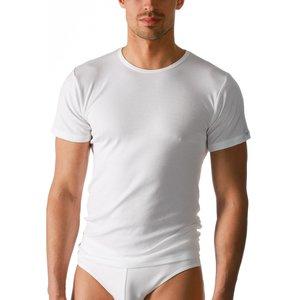 Mey Noblesse T-Shirt