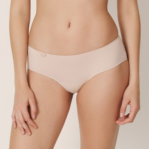 Marie Jo Tom Short Hotpants 0520823