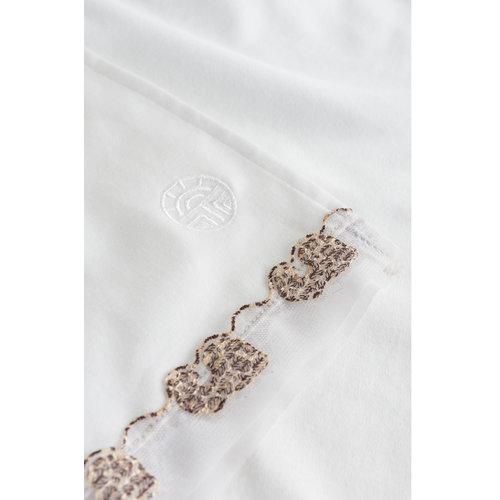 Féraud Nachthemd modern leo 3201096