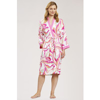 Night & Loungewear Couture Kimono