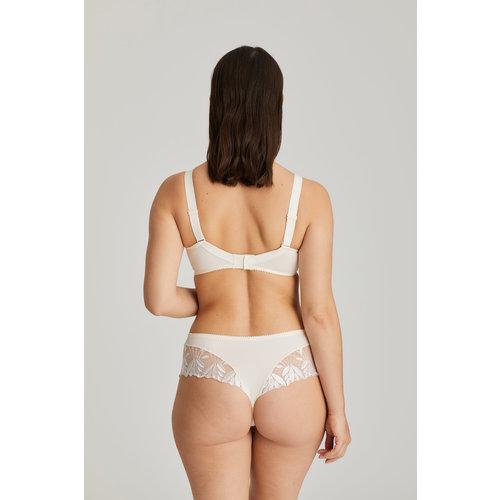 Prima Donna Orlando Comfort Beugel BH 0163157