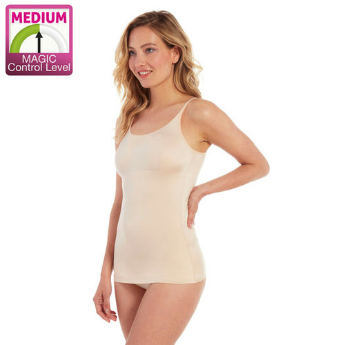Magic Bodyfashion Hemd Corrigerend