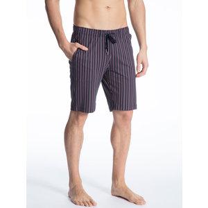 Calida Heren Pyjama Set