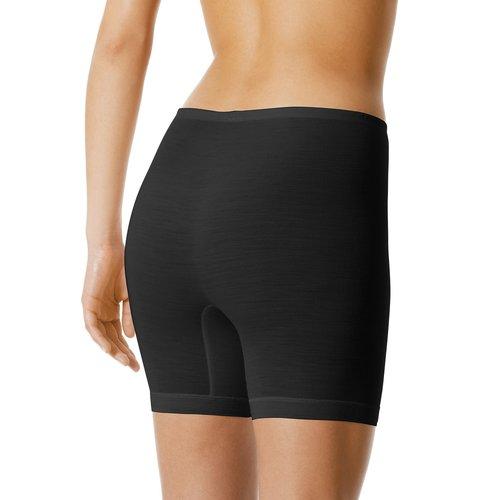 Mey Long Pants Slip 57501