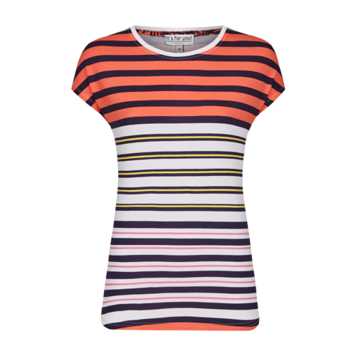 Ringella Pyjama Set 0221507 - 0221405