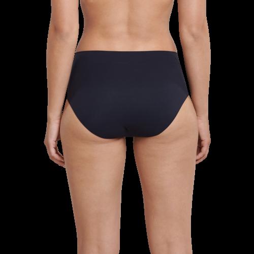 Schiesser Maxi Taille Slip 166916